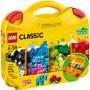 LEGO 10713 Creatieve koffer