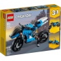LEGO 31114 La super moto