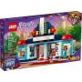 LEGO 41448 Le cinéma de Heartlake City