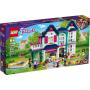 LEGO 41449 La maison familiale d'Andréa