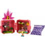 LEGO 41662 Le cube flamant rose d'Olivia