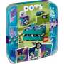 LEGO 41925 Les Boîtes à secrets