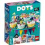LEGO 41926 Kit créatif de fête