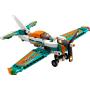 LEGO 42117 Avion de course