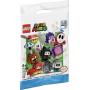 LEGO 71386 Pack surprise de personnage – Série 2