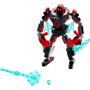 LEGO 76171 L'armure robot de Miles Morales