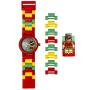 LEGO 8020868 Montre enfant The Batman Movie - Robin