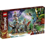 LEGO 71747 Le village des Gardiens