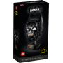 LEGO 76182 Le masque de Batman