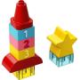 LEGO 30332 Ma première fusée polybag