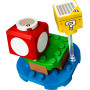 LEGO 30385 Ensemble d'extension Super champignon polybag