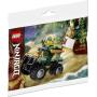 LEGO 30539 Le quad de Lloyd polybag
