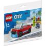 LEGO 30568 Le skateur polybag